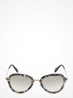 Miu Miu Sunglasses Core Collection   Noir