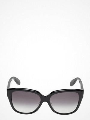 Alexander McQueen Eyewear Am0041s