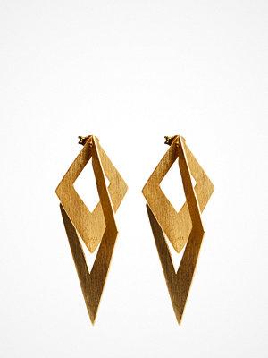 Gaia Jewels smycke Focus