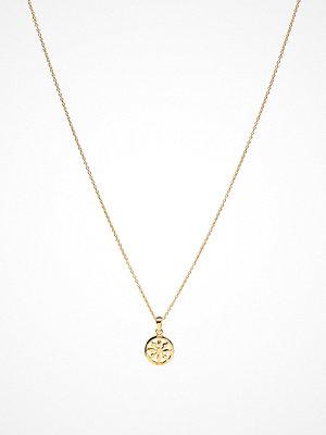 Gaia Jewels smycke Sunflower Chain