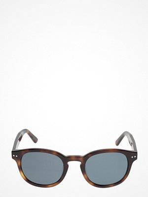 Web Eyewear We0152