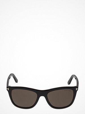 Tom Ford Sunglasses Tom Ford Andrew