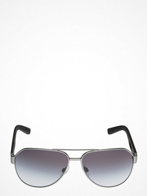 Dolce & Gabbana Sunglasses Sporty Inspired