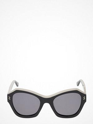 Stella McCartney Eyewear Sc0022s