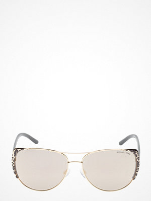 Michael Kors Sunglasses Sadie 1
