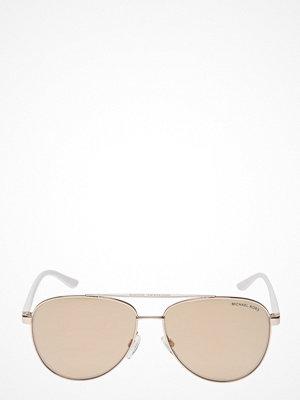 Michael Kors Sunglasses Hvar