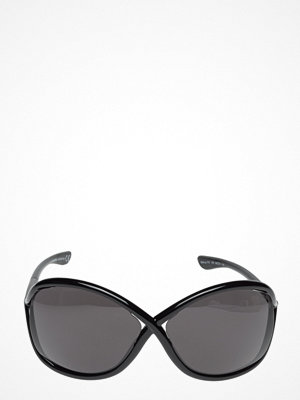 Tom Ford Sunglasses Tom Ford Whitney
