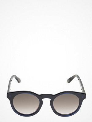 Marc Jacobs Sunglasses Mj 628/S