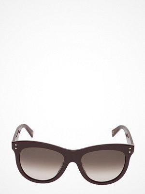 Marc Jacobs Sunglasses Marc 118/S