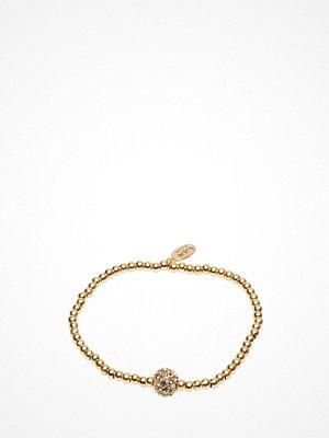 Bud to rose smycke Lexie