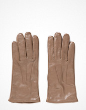 MJM Mjm Glove Angelina W Leather Black