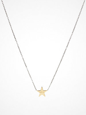 Bud to rose smycke Star