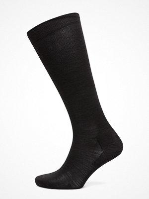 Strumpor - Kunert Soft Wool Cotton