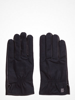 Handskar & vantar - G-Star Wysel Leather Glove
