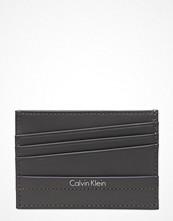 Plånböcker - Calvin Klein Elias Cardholder 020