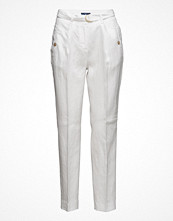 Gant Yc. Nautical Linen Pant