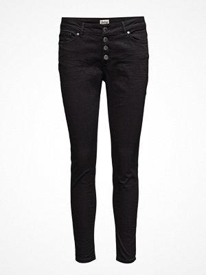 Jeans - Twist & Tango Liv Trousers