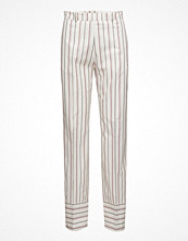Wood Wood Penny Trousers
