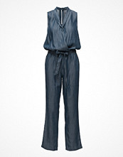 ESPRIT Collection Overalls Denim