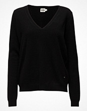 Twist & Tango Madeleine V-Neck Sweater
