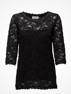 Toppar - Rosemunde T-Shirt 3/4 S