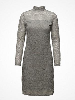 Soft Rebels Sisse Dress