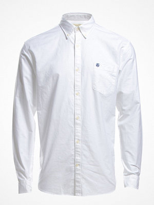 Selected Homme Collect Shirt Ls R  Noos H