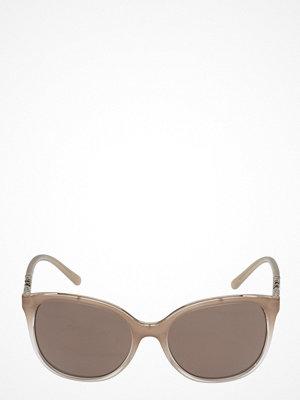Burberry Sunglasses D-Frame