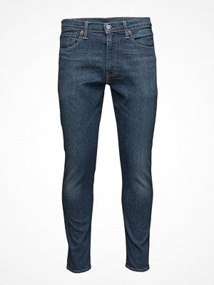 Jeans - LEVI´S Men 512 Slim Taper Fit Glastonbury