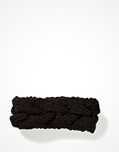 Hattar - MJM Headband Cable Knit