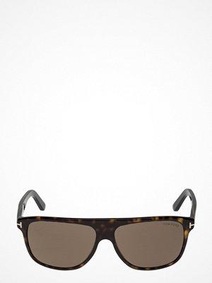 Tom Ford Sunglasses Tom Ford Inigo