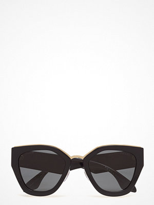 Prada Sunglasses Absolute / Ornate