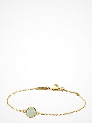 Dyrberg/Kern smycke Jete