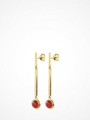 Dyrberg/Kern smycke Aichi