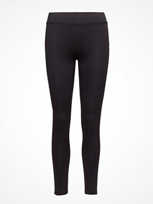 Casall Essentials Tights