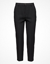 Ganni Moscow Tailor Pants