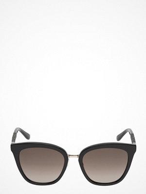 Jimmy Choo Sunglasses Fabry/S