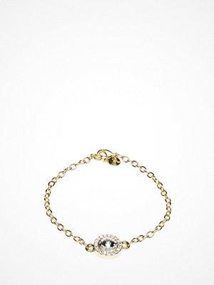 SNÖ of Sweden smycke Sence Small Brace