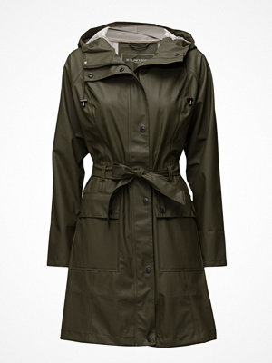 Ilse Jacobsen Raincoat
