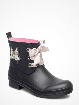 Odd Molly Low Tide Rainboot