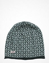 Hattar - Odd Molly Good Vibrations Tube Beanie