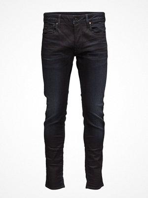 Jeans - G-Star 3301 Slim