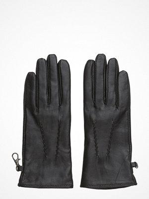 Handskar & vantar - Becksöndergaard Galliera