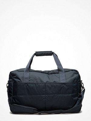 Väskor & bags - NN07 Weekend Bag 9079