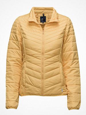Only Onldorit Quilted Jacket Cc Otw