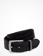Tommy Hilfiger Th Woven Loop Belt 3.5