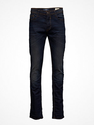 Jeans - Blend Jeans - Noos Twister Fit