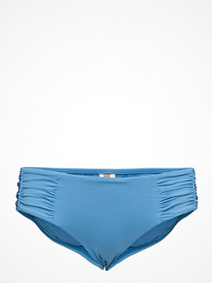 Sunseeker Ruched Hipster Pant