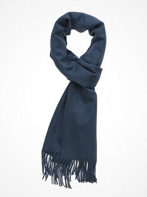 Halsdukar & scarves - Won Hundred Caden_small