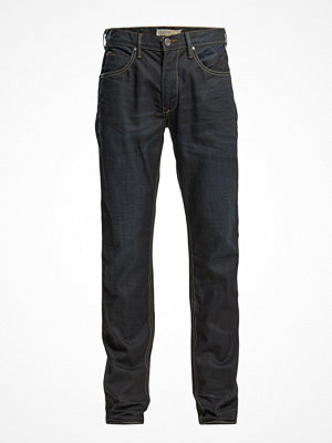 Jeans - Blend Jeans - Noos Rock Fit
